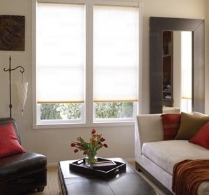window treatment motorization anchorage