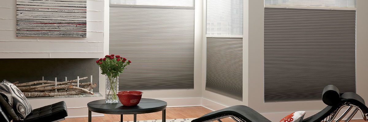 cellular shades anchorage ak