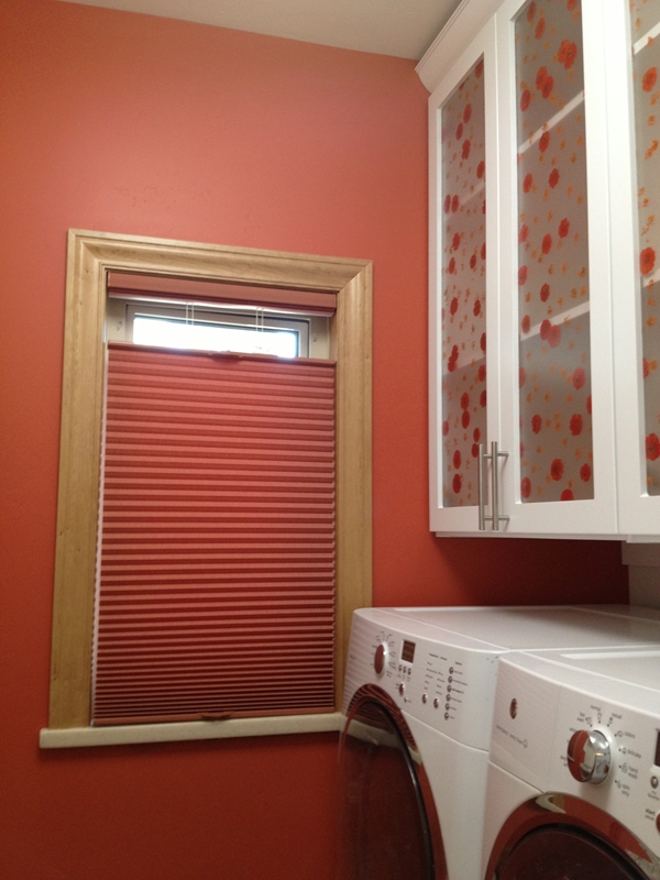 Shades In Anchorage Ak Window Blinds Company