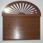 shutters anchorage ak