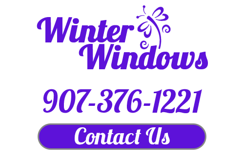 anchorage window blind company