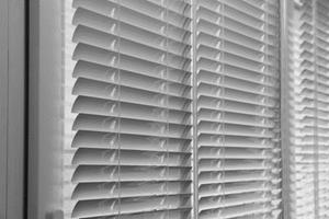 aluminum blinds anchorage ak