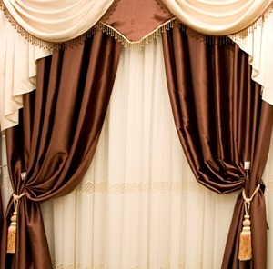 dp com window nicetown curtain blackout color inch pieces draperies amazon drapes grey panels
