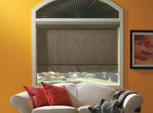 roller shades anchorage ak