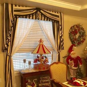 blinds shutters palmer ak