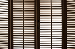 blinds shutters willow ak