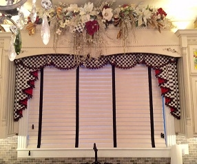 blinds shutters wasilla ak
