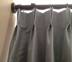 sliding panel curtains anchorage ak