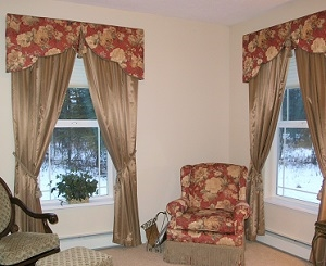 upholstery anchorage ak