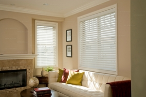 vinyl blinds anchorage ak