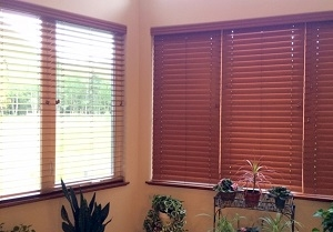 window blinds anchorage ak