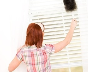 window treatment cleaning anchorage ak