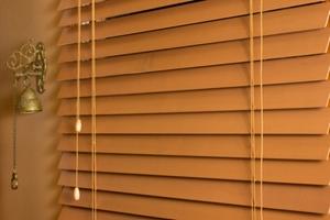 window treatment repair anchorage ak