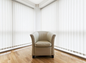 window treatments anchorage ak