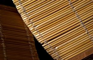 woven wood shades anchorage ak