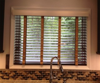 blinds shutters big lake ak