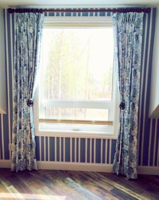 blinds shutters willow ak