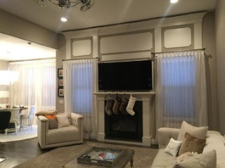 blinds shutters anchorage ak