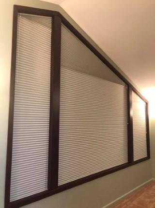 blinds shutters sutton ak